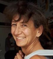 Manuela Ullrich